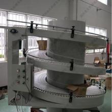 输送设备 螺旋输送设备 输送设备生产厂家