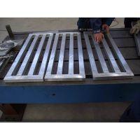 供应电动汽车铝型材 汽车铝材深加工 车体铝材CNC加工中心