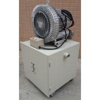 吸废料机冲床模具保护吸风机冲压设备自动吸废料机XF-3P