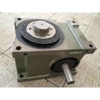 供应70DF深圳凸轮分割器,新箱体上架,打折优惠中深圳分割器