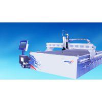 供应MetalMaster 数控等离子切割机