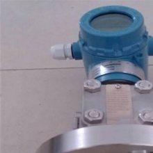 供应浮球液位控制器 安徽春辉仪表线缆集团有限公司
