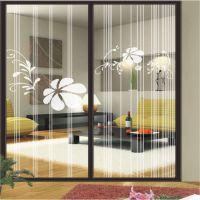 有机玻璃彩绘工艺 广东厂家提供大幅面的玻璃印刷设备、机器