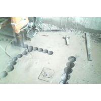 大连钢筋混凝土钻孔、切割、楼板开洞、梁、板柱、墙体、基础拆除