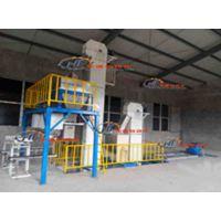 供应华唐品质高效率滴灌肥生产线HTDC系列