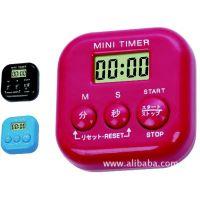 计时器,精美时尚倒计时,是商业促销活动礼品