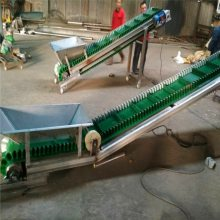 兴运绞龙|皮带输送机|埋刮板输送机|铝合金冷凝器|平板烘干机 A1