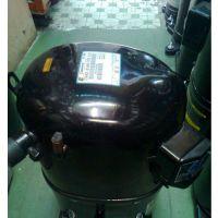 供应制冷配件,活塞式压缩机