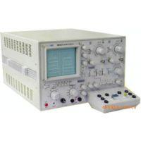 三科4832 晶体管特性图示仪
