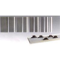 机床槽板 铝槽板