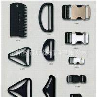 【工艺精湛】供应塑料 电镀弹簧扣 树脂纽扣 吊钟1 多款供选