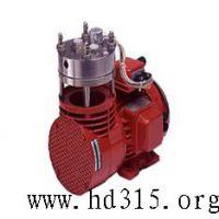 耐热及加热真空泵(德国)MNN012ST.16E