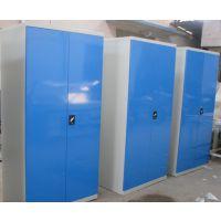 特价置物柜、工具柜、储物柜、铁柜、零件柜、文件柜、苏州