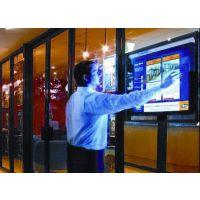 ldrk互动产品橱窗系统设备出售