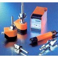 供应IFM易福门电感式传感器