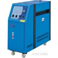 供应深圳水冷式冷水机、水冷式冷水机、找水冷式冷水机百度搜宏丰