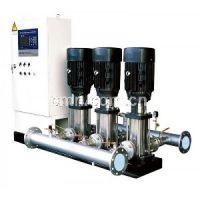 供应买热门无负压供水设备,就选安森自动化