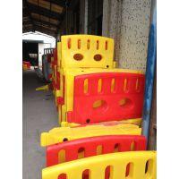 交通安全警示设施江苏三孔水马哪里有苏州附近三孔水马厂家有哪些