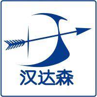 供应北京汉达森专业销售意大利Finmotor输电线过滤器/反应器