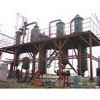 福建专业工厂二手设备收购站,泉州厦门漳州二手机械回收公司