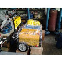 供应苏州黑猫QL-360C洗地机