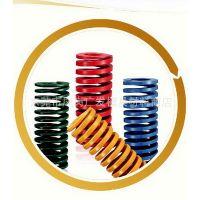 弹簧加工厂生产模具弹簧/弹簧片/拉伸弹簧/螺旋弹簧