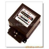 供应青岛DD862电度表机械电度表电能表