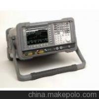 供应供应3G安捷伦频谱分析仪E4402B
