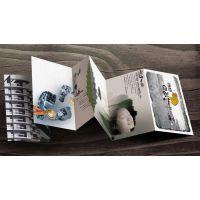 供应温州书籍装订印刷厂/苍南专业画册印刷/温州印刷画册设计