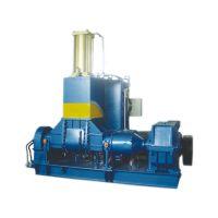 供应X(S)N-150橡胶(塑料)加压式捏炼机