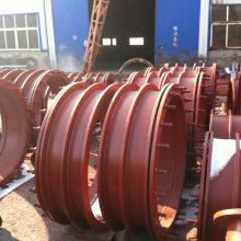 固原DN500柔性防水套管安装方向 柔性防水套管安装长度 重庆防水套管价格
