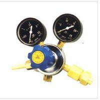 氮气减压器价格 YQD-6