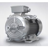 供应非标电机、减速电机、各类机械设备专用电机-加工定制