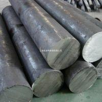 供应XPM40模具钢材用途 XPM40厂家