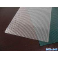 供应黑色pc片材、透明pc片材、电子芯片用pc塑料片品质优