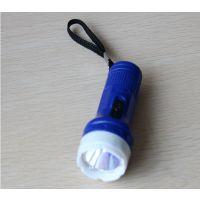 2元5188手电筒灯多功能钥匙扣 迷你钥匙灯 开瓶器 手电筒