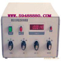 回路直阻仪检定装置/模拟大功率直流标准电阻器EZV01/ZB-200