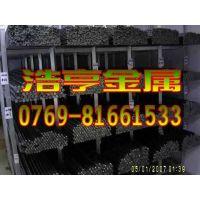 供应太钢太原DT4电磁纯铁棒材 冷拉DT4电磁纯铁丝 (盘圆盘条)价格