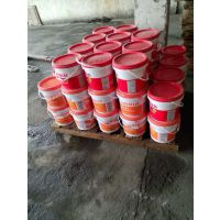 供应大连单组份潮固化聚氨酯防水涂料无毒环保