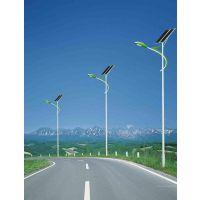 平顶山太阳能路灯景观灯工程灯LED路灯
