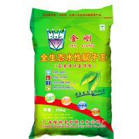 贵州金刚水性腻子粉,都匀腻子粉价格