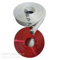 供应供应--安徽浩天耐高温套管