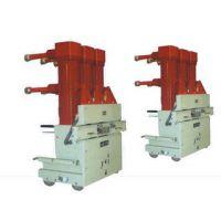 zn85-40.5价格 zn85-40.5真空断路器产品 图片生产厂家