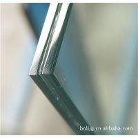 东莞玻璃厂专业加工各种夹胶玻璃 8 1.14 8夹胶玻璃 质量保证