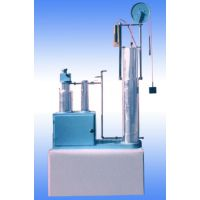 电石发气量测定装置价格 LJD-19