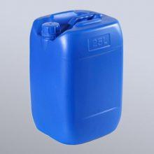 厂家直销水性压敏胶水/封箱胶带专用水性压敏胶/水性压敏胶生产厂家