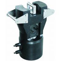 液压压接机 电动压接机 电动导线压接机