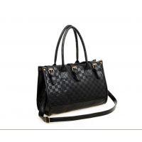 新款女包欧美品牌波斯顿枕头包女士包包手提斜挎潮流大包