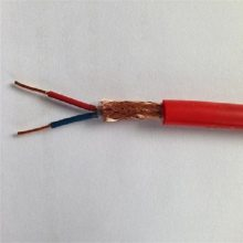ZR-KFF46RP/7x1.5mm【氟塑料高温控制电缆】(必亮春辉牌)13637026169