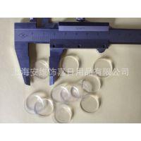 透明防震垫 凝胶垫 减震垫 自粘垫